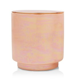 Rosewater + Coconut Candle - 17 oz.