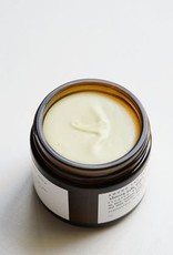 Blooming Belly Balm