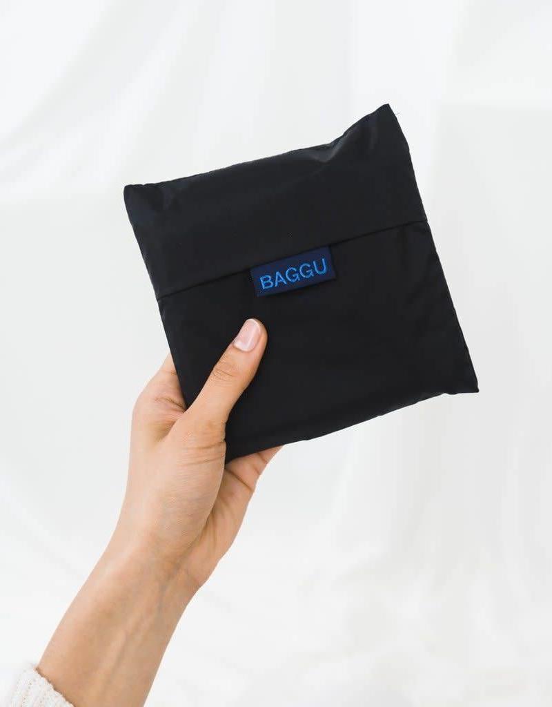 Big Baggu - Black