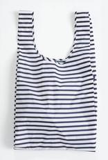 Big Baggu - Sailor Stripe