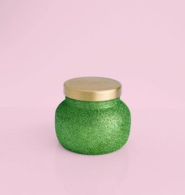Alpine Juniper - Glam Petite Jar