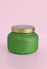 Alpine Juniper Glam Signature Jar