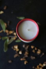 Winter Spice Candle - 10.5oz