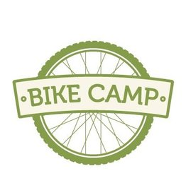 Bike Camp Tuition 2018
