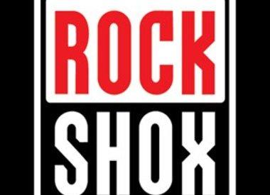 Rock Shoc