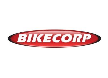 Bike Corp