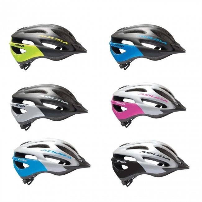 Adura Adura Dragster Helmet