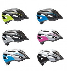 Adura Adura Edge+ Helmet