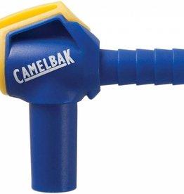 CamelBak CamelBak Ergo Hydrolock