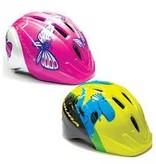 Adura Adura J6 Helmet XS Pink