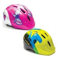 Adura Adura J6 Helmet XS Purple