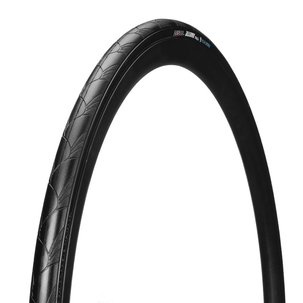 Arisun Tyre Arisun Allure 700*25 Wire