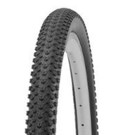 Tyre Rocket 27.5*2.1 Puncture Protection