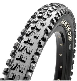 Maxxis Tyre Maxxis Minion DHF 29'*2.30 EXO TR