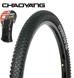Chaoyang Tyre Chaoyang 26'*2.1 Knobby