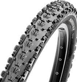 Maxxis Tyre Maxxis Ardent 27.5*2.25 wire bead