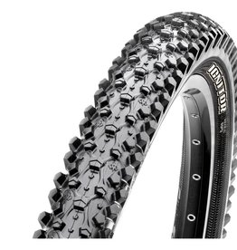 Maxxis Tyre Maxxis Ignitor 26*2.1 EXO TR