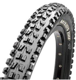 Maxxis Tyre Minion DHF 26*2.3 TR EXO