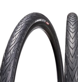 Chaoyang Tyre Chaouang 700*32 5mm Puncture Protection