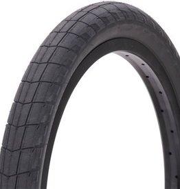Tyre Rocket BMX 20*2.3