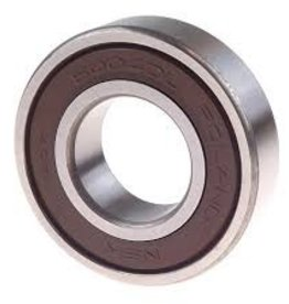 Bearing Sealed NSK