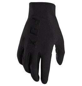 Fox Fox Flexair Preest Glove Black