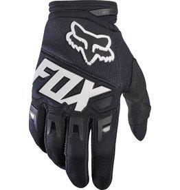 Fox Fox YTH Dirtpaw Race Glove