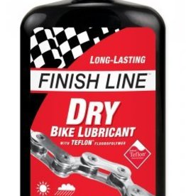 Finish Line Finish Line Lubricant