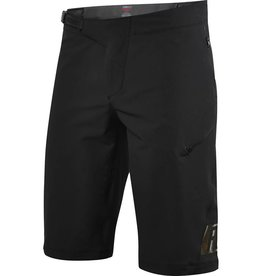 Fox Fox Demo FR Short Black 38