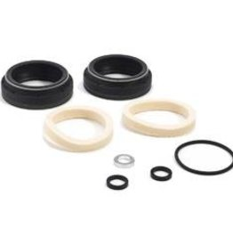 Fox Fox 34 Dust Wiper Low Friction Seal Kit