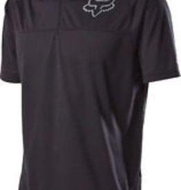 Fox Fox Ranger Jersey Black S