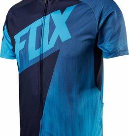 Fox Fox Livewire Race Jersey Blue S