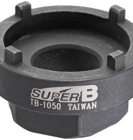 Super B Super B 4 Notch Freewheel Remover