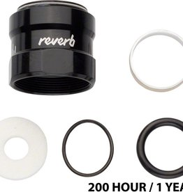 Rock Shox Rock Shox Reverb Service Kit 200h/1YR B1