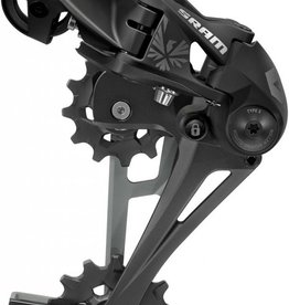Sram Sram GX Eagle Rear Derailleur 12spd