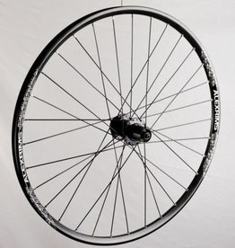 """Rear Wheel 26"""" Alex MD21"""