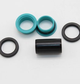 Fox Shox Rear Shock DU Bushings Nylon