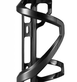 Giant Giant AirwaySport Sidepull Black R