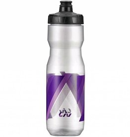 Liv Liv Water bottle 750ml