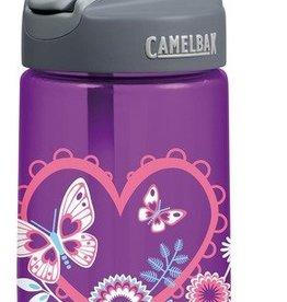 CamelBak CamelBak Eddy Hearts