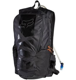 Fox Fox Large Camber d3o Hydration Bag 2017 Black OS
