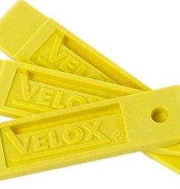 Velox Tyre Lever