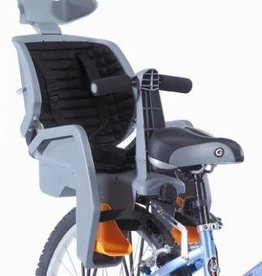 Beto Child Seat For Disk Brakes