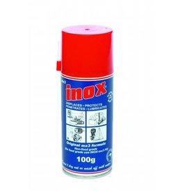 Inox mx3 100g
