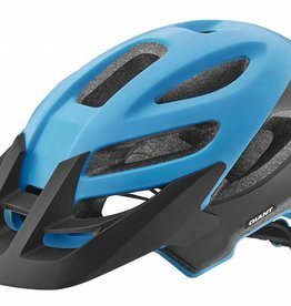 Giant Roost Matte Blue S 51-55Cm As