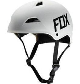 Fox Fox Flight HS Helmet 2016 Matt White L