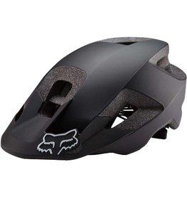 Fox Fox Ranger Helmet 2017 Black M/L