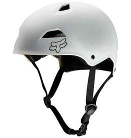 Fox Fox Flight Sport Helmet 2017 White L