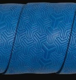 Shimano PRO BAR TAPE - RACE COMFORT PU BLUE