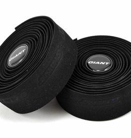Giant Giant Contact Gel Handlebar Tape Black
